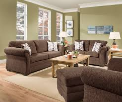 Simmons Upholstery 2256 United Furniture Industries