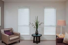 trojan timbers white venetian blinds blinds pinterest
