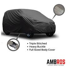 velvet car rain car covers buy car covers online at best prices in india amazon in