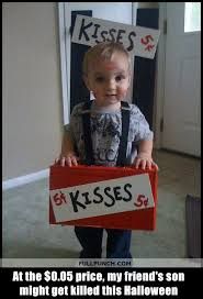 Cute Boy Halloween Costumes 115 Halloween Costumes Images Halloween Ideas