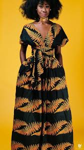 the 25 best africa fashion ideas on pinterest african african