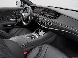 mercedes s63 2013 mercedes s63 amg 2014 picture 64 of 103