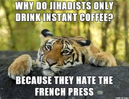 Shots Fired Meme - shots fired meme on imgur