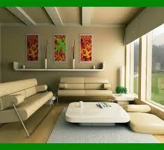 home interior design malaysia simple home interior design malaysia prestigenoir