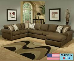 Living Room Furniture Made Usa Living Room Furniture Made In The Usa With Regard To Home