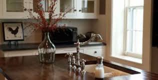easy kitchen makeover ideas courage kitchen makeovers tags budget kitchen remodel kitchen