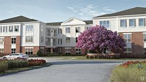 4 Bedroom Houses For Rent In Nj by Apartments For Rent In Union Nj Apartments Com