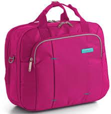 borsa porta documenti la valigeria scheda valigia trolley roncato 3616