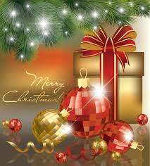 christmas cards online free christmas card free online christmas lights decoration