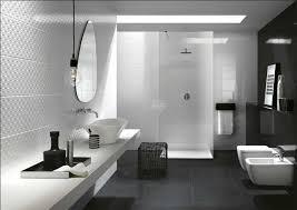 badezimmer weiß badezimmer ideen weiß cabiralan