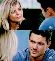 gh maxies hair feb 13th 2015 267 best general hospital images on pinterest general hospital