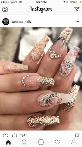 4299 best nails images on pinterest coffin nails acrylic nails