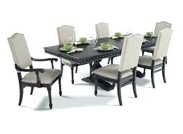 discount dining room sets trend discount dining chairs creativecustomdesignsllc com