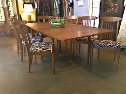 broyhill sculptra dining set dining room and breakfast nooks