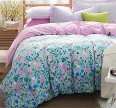 Bed Comforter Sets For Teenage Girls by Picture Of Cute Bed Comforters All Can Download All Guide And
