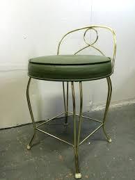 Acrylic Vanity Table Vanities Modern Vanity Chairs Modern Vanity Sets For Sale Modern