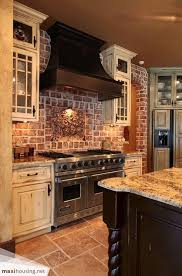 Elmwood Kitchen Cabinets 27 Best Rustic Kitchen Cabinet Ideas And Designs For 2017 Elmwood