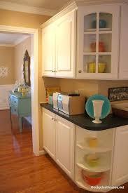 kitchen pantry cabinet u2013 freeyourspirit club