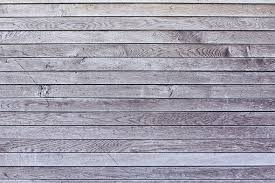 wooden wall free pictures on pixabay