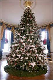 the official white house christmas tree an 18 foot douglas fir