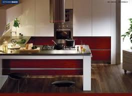 kitchen modern kitchen small space design inspiration with ultra