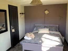 chambre d hote sedan chambre d hôtes au balcon du bonheur chambre malandry