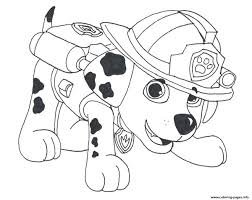 happy birthday paw patrol coloring page paw patrol chase police car coloring page on free pages coloring