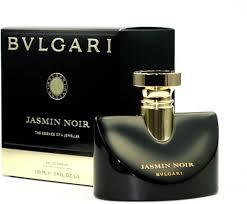 Parfum Bvlgari Noir buy bvlgari noir the essence of a jeweller eau de parfum