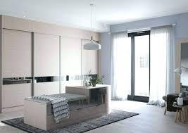 Sliding Wardrobe Doors Uk Floor To Ceiling Wardrobes Floor To