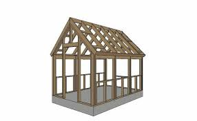 www hplans us garage house cabin shed playhouse greenhouse