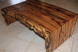 Hardwood Coffee Table Solid Timber Dining Table Melbourne Interior Design
