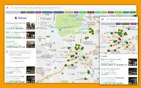 Las Vegas Mccarran Airport Map by How To Find Free Wi Fi While Traveling Travel Leisure