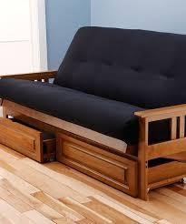 the 25 best black futon ideas on pinterest futon ideas