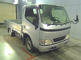toyota hiace truck no 1 trade site for japanese used cars used japanese car exporter