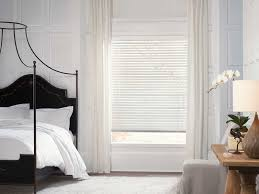 interior design window treatments custom drapery blinds u0026 shades