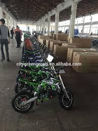 kids electric motocross bike selling cheap mini electric dirt bike for kids tbd01 buy