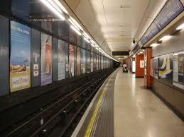 heathrow terminals 2 u0026 3 tube station wikipedia