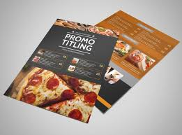 menu flyer template pizza menu flyer template mycreativeshop