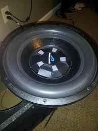 power acoustik dvc subwoofer wiring car audio diymobileaudio