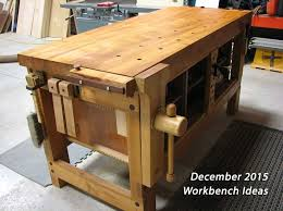 56 best workbench images on pinterest workbenches woodwork and