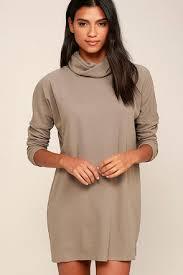 lulus fashion lulus dresses lulus dress styles at lulus com