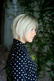 famous hairdressers in los angeles best 25 local hair salons ideas on pinterest rustic salon decor