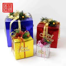 china dog christmas gift china dog christmas gift shopping guide