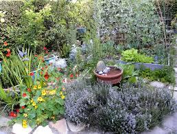 herb garden ideas in pots inspirational 100 small herb garden