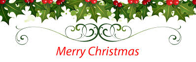merry archives holiness tabernacle cogicholiness