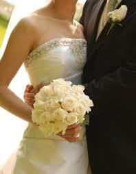 wedding flowers perth bon bon weddings perth bridal bouquets wedding flowers