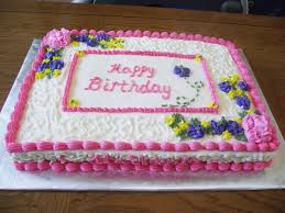 100 birthday cake decoration ideas at home home tips wwe