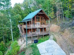 Luxury Log Cabin Homes Luxury Log Homes