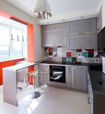 Modern Design Kitchen by Modern Kitchen Bars Modern Design Ideas