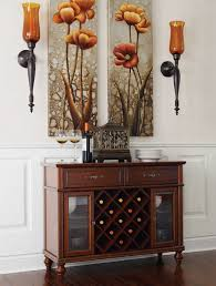 Pulaski Wine Cabinet Alexander Wine Cabinet Bombay Canada Dining Rooms By Bombay